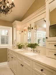 Seattle Bathroom Vanity by 61 Best Ccw Bathroom Cabinet Ideas Images On Pinterest Bathroom