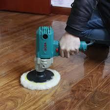 wood floor polishing machine carpet vidalondon