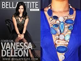 Interior Designer Celebrity - vanessa deleon celebrity interior designer u0027agate stone designs