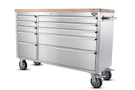 rolling tool storage cabinets incredible toolbox cabinet metal tool cabinet decor