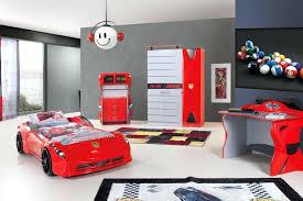 disney cars bedroom disney cars bedroom furniture janettavakoliauthor info