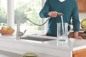 extraordinary amazon kitchen faucets epic designing kitchen