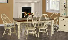 furniture kitchen set furniture dining and kitchen kitchen and dining solid wood