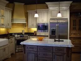 north hills showroom pittsburgh pa u2013 manor house kitchens