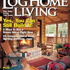feature stories on stonemill homes stonemill log u0026 timber homes