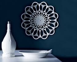 Modern Designer Wall Clocks Home Design Ideas - Modern designer wall clocks