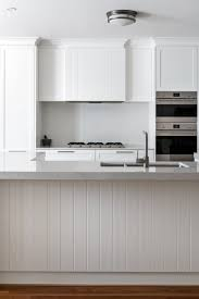 custom kitchen cabinets perth western cabinets renovations interior design custom kitchens