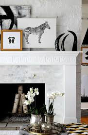 90 best fireplaces images on pinterest corner fireplaces