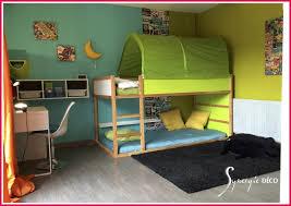 chambre de garcon de 6 ans exceptionnel deco chambre garcon 6 ans couleur chambre garon 6 ans