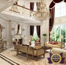 luxury villa design in africa katrina antonovich