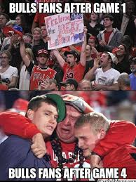 Chicago Bulls Memes - 97 best chicago bulls 2013 highlights images on pinterest chicago