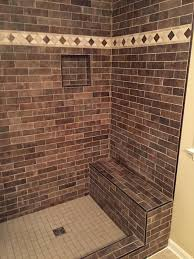 wall to wall floor covering llc home