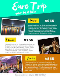 22 best travel posters images on pinterest online poster maker