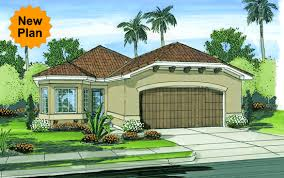 house plans mediterranean style homes house designs mediterranean style homeca