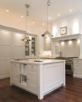 kitchen island lighting uk kitchen ceiling lights luxury lighting