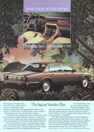 jaguar cars advertisement gallery
