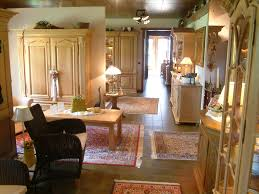 Wk Esszimmerbank Einrichtung Alt Kombinieren Modern Möbel Ideen Und Home Design