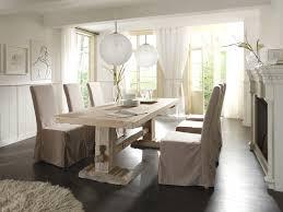 Esszimmer Yelp Kleines Esszimmer Spektakuläre Auf Wohnzimmer Ideen Auch Die