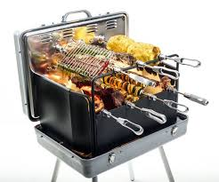 17 marvelous gadgets to host the best bbq ever 9 is drool worthy
