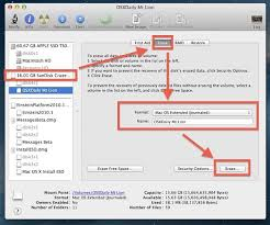 format hard disk tool how to format a hard drive with ease