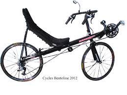 siège vélo é montagne ou de randonnée cycles bentoline vélos és