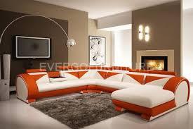 Modern Line Furniture by Modern Line 7395 Modern Line Welcome To Www Evergofurniture Com
