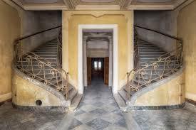 Handrail Synonym James Kerwin Decadence