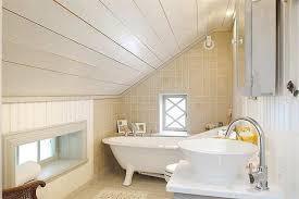 scandinavian bathroom design bathroom design ideas scandinavian bathroom