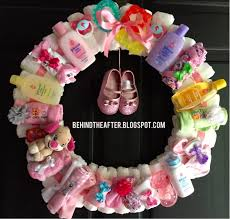 Baby Showers Ideas by Diy Baby Shower Amazing Decorations Games And Food Diaper