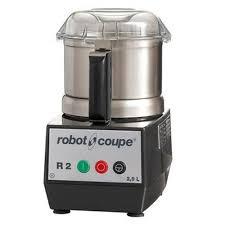cutter de cuisine cutter de cuisine r2 coupe 22100 francechr com
