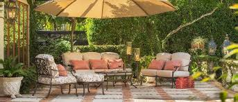 Carls Patio Furniture South Florida Carls Patio In Delray Beach Fl 14859 Lyons Rd Ste 114 Delray