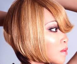 best hair to use for a bob what is the best hair to use for a quick weave bob hair weave