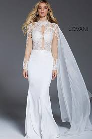 wedding gown dress wedding dresses bridal gowns jovani bridal fitted wedding dresses