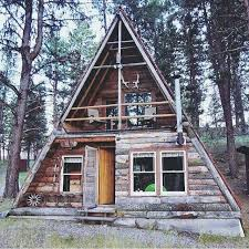 a frame cabin designs compact cabin designs up cycle house compact log cabin plans