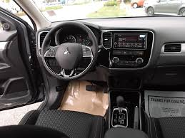 outlander mitsubishi 2017 photo collection mitsubishi outlander se picture