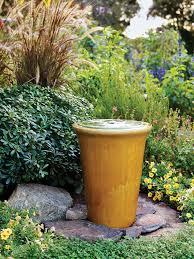 Diy Backyard Garden Ideas 65 Favorite Backyard Projects Sunset Magazine