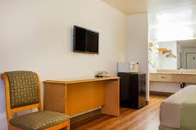Floor And Decor Tempe Az Motel 6 Tempe Asu Az Booking Com