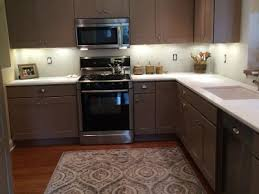 images of painted kitchen cabinets kitchen cabinet refinishing painting grande finale
