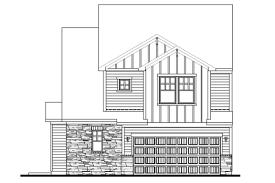 taylors homes for sale u0026 taylors sc real estate at homes com