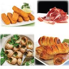 r駸ultat cap cuisine 香港團購資訊網deals hong kong 集齊全港最受歡迎團購優惠
