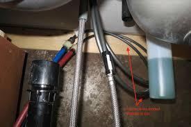 repairing moen kitchen faucet farmlandcanada info