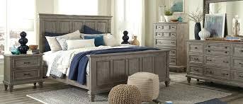 magnussen bedroom set magnussen bedroom furniture spurinteractive com