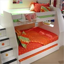 Bunk Bed With Slide Out Bed Bunk Bed With Slide Out Bed Lofty Pull Out Bunk Bed Stunning