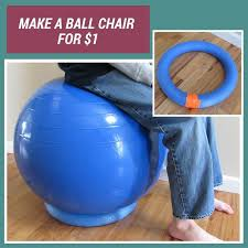 Yoga Ball Desk Chair by 25 Best Flexible Seating Images On Pinterest Classroom Design