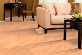 Maple Laminate Flooring Maple Laminate Flooring Floating Residential Georgetown Mohawk