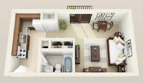 basement apartment floor plan ideas google search basement