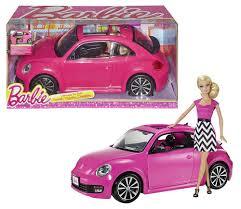 volkswagen barbie barbie muñeca coche volkswagen 23x46x23 mayorista distribuidor