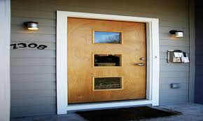 where to buy mid century modern doors the spruce