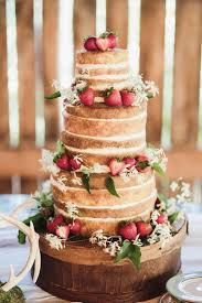 Country Themed Wedding Wedding Cake Country Themed Wedding Cakes Country Garden Themed