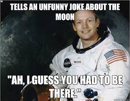 Awesome Memes - funniest memes of the week awesome armstrong obama and more